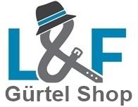 L&F Gürtelshop