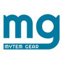 Mytem Gear