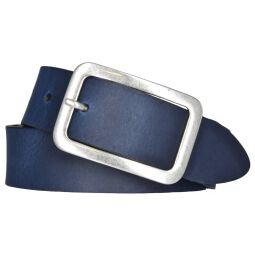 Mytem-Gear Gürtel Damen Leder Belt Ledergürtel...
