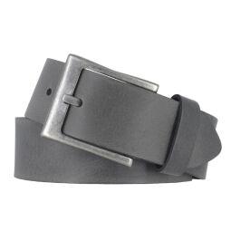 Mytem Gear Ledergürtel Herrengürtel 40 mm...