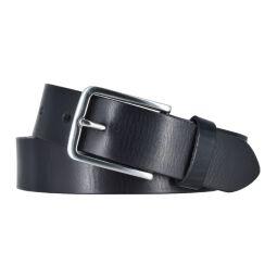 Mytem Gear Gürtel schwarz 35 mm mit...