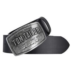 "Tom Tailor Gürtel ""Luke""..."